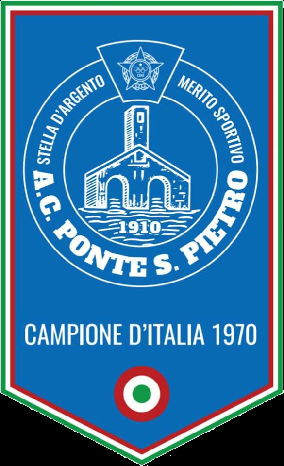 Ponte s p isola scheda squadra italia serie d for Tuttocampo serie d