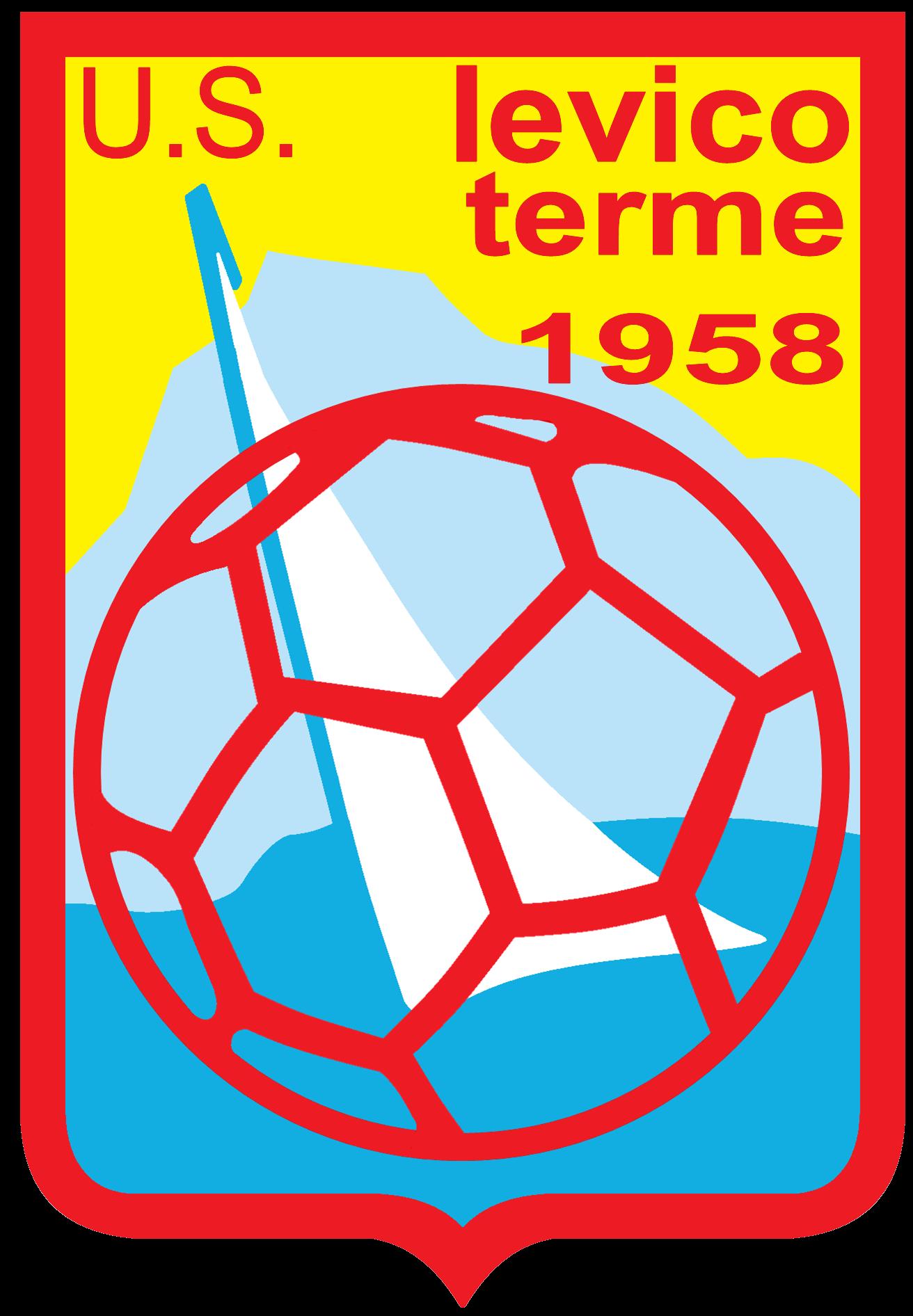 Levico terme scheda squadra italia serie d girone c for Tuttocampo serie d