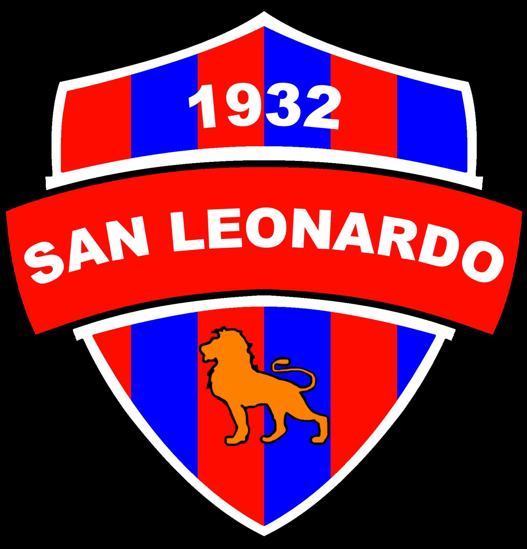 San Leonardo Calendario.Calcio San Leonardo Calendario Squadra Friuli Venezia