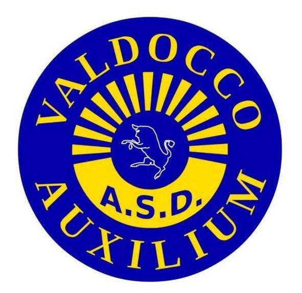 Auxilium Torino Calendario.Auxilium Valdocco Calendario Squadra Piemonte Prima