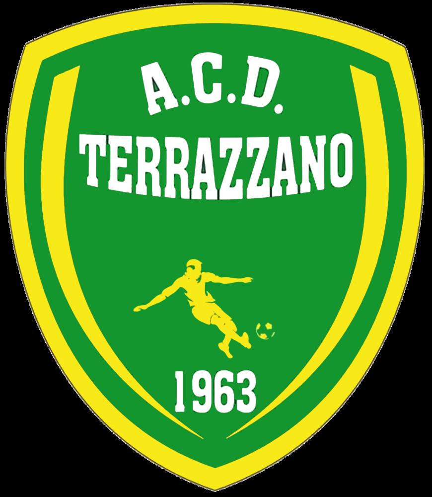 Terrazzano - Scheda Squadra - Lombardia - Terza Categoria Legnano ...