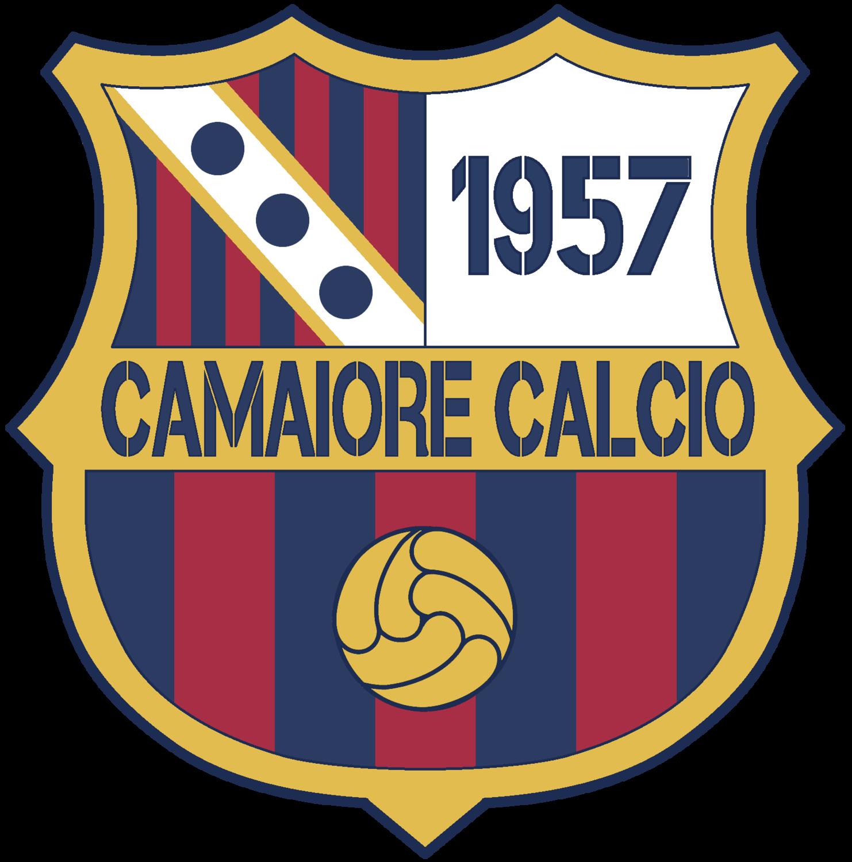 Calendario Eccellenza Toscana.Camaiore Calcio Calendario Squadra Toscana Eccellenza
