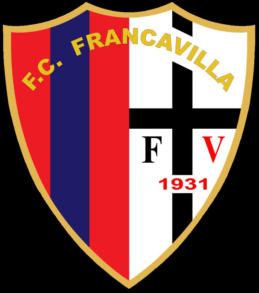 Calendario Serie D Girone H.Francavilla Calendario Squadra Italia Serie D Girone H