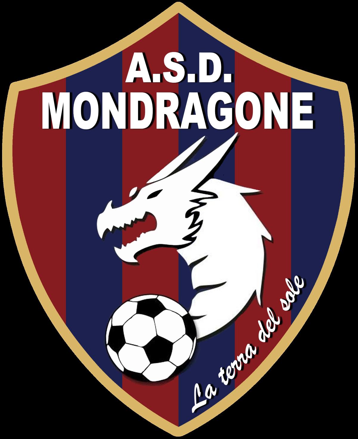 Mondragone - Staff Squadra - Campania - Eccellenza Girone A