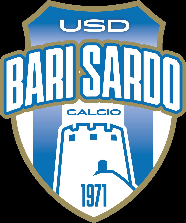 Calendario Prima Categoria Sardegna.Barisardo Calendario Squadra Sardegna Prima Categoria