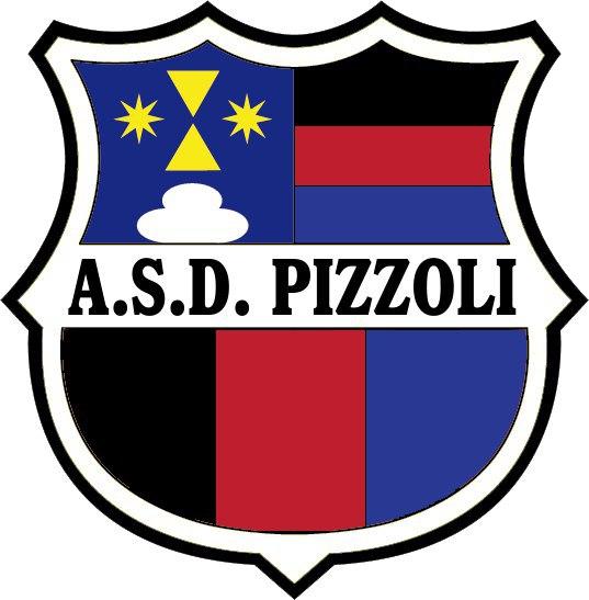 Calendario Promozione Abruzzo.Pizzoli Calendario Squadra Abruzzo Promozione Girone A
