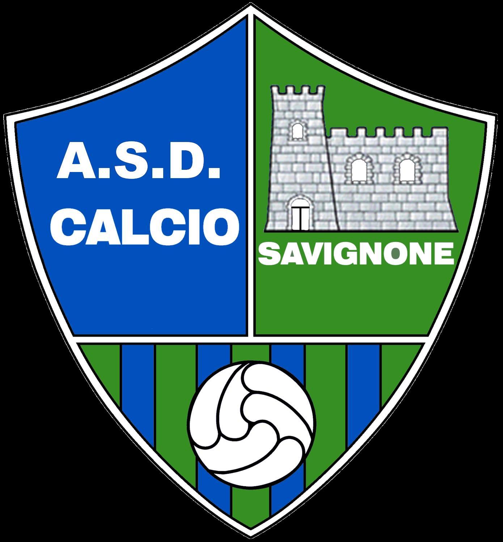 Calendario Terza Categoria.Savignone Calendario Squadra Liguria Terza Categoria