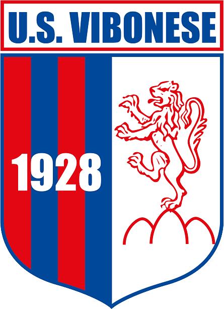 Calendario Vibonese.Vibonese Calendario Squadra Italia Serie C Girone C