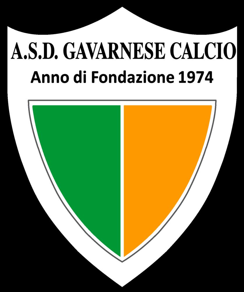 Calendario Anno 1974.Gavarnese Calcio Calendario Squadra Lombardia