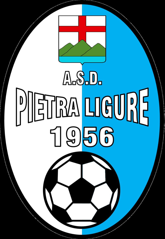 Pietra Ligure 1956 Genova Calcio - Eccellenza Girone A ...