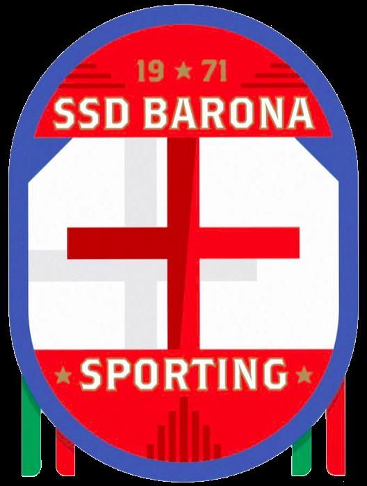 Calendario Promozione Girone A.Barona Club Milano Calendario Squadra Lombardia