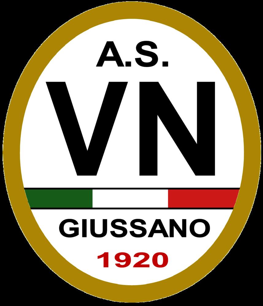 Calendario Eccellenza Girone B.Vis Nova Giussano Calendario Squadra Lombardia