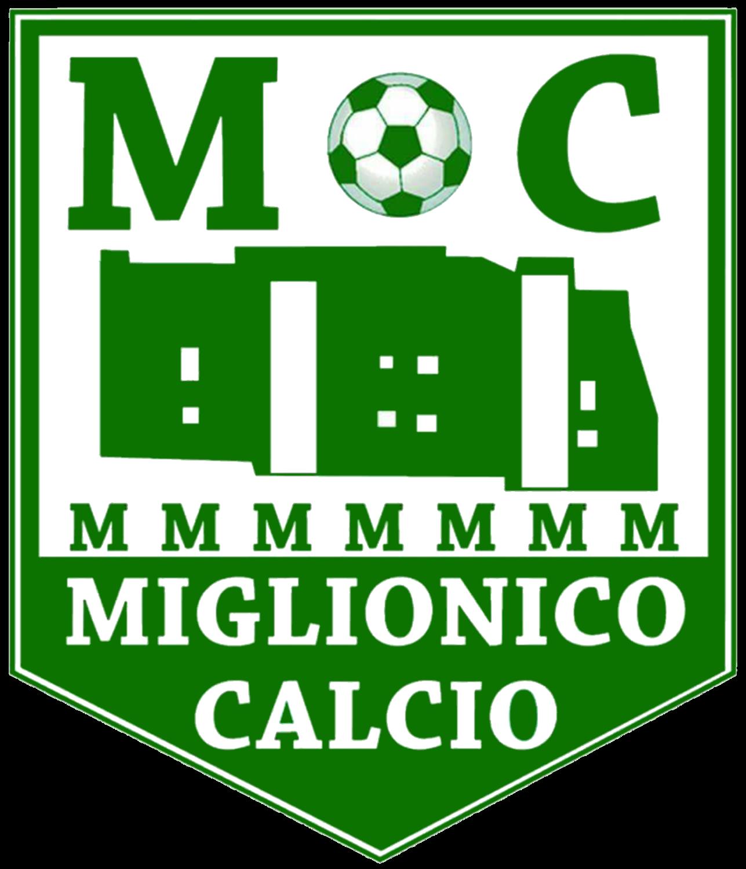 Calendario Promozione Girone A.Miglionico Calcio Calendario Squadra Basilicata