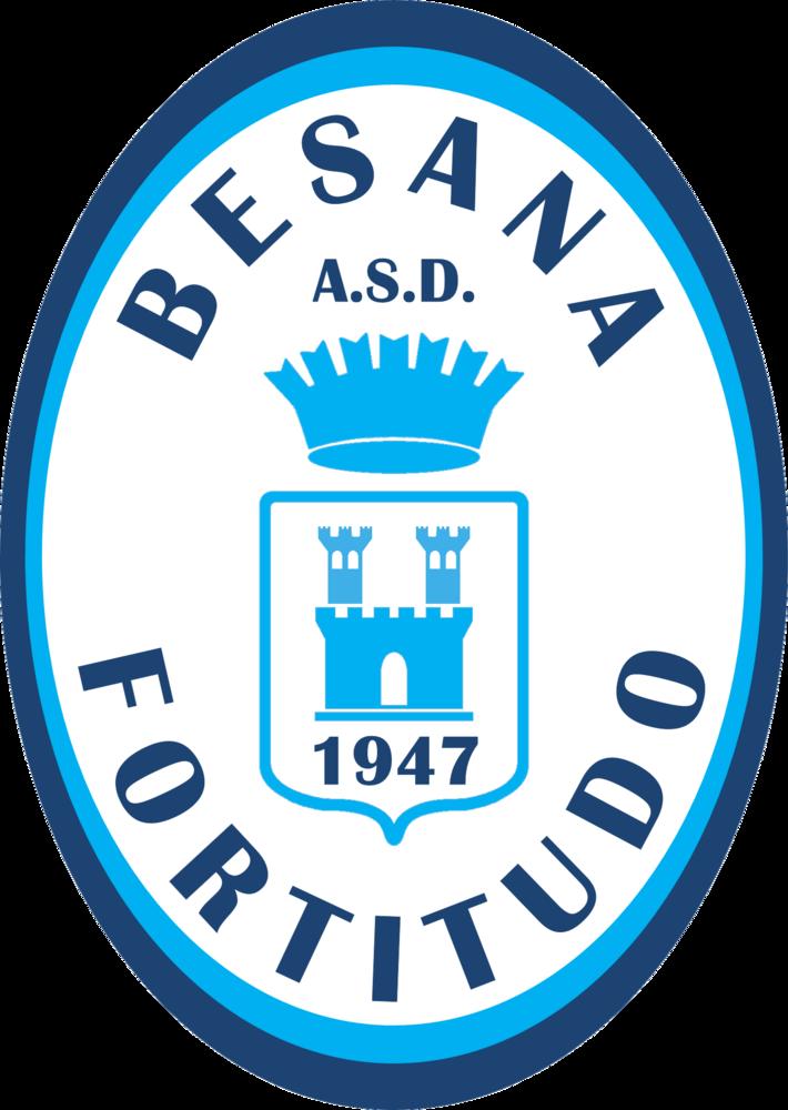 Fortitudo Calendario.Besana Fortitudo Calendario Squadra Lombardia Prima
