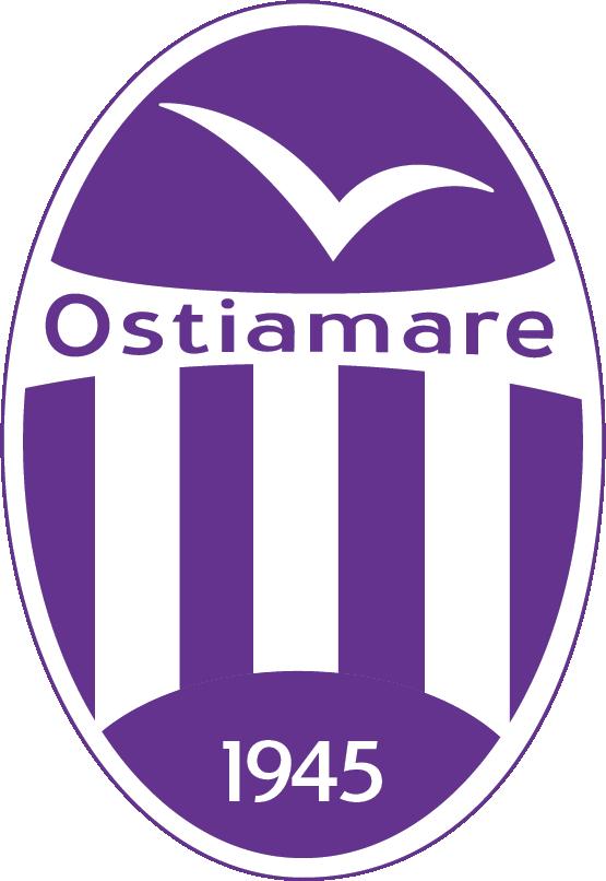 Ostiamare rosa squadra italia serie d girone g for Tuttocampo serie d