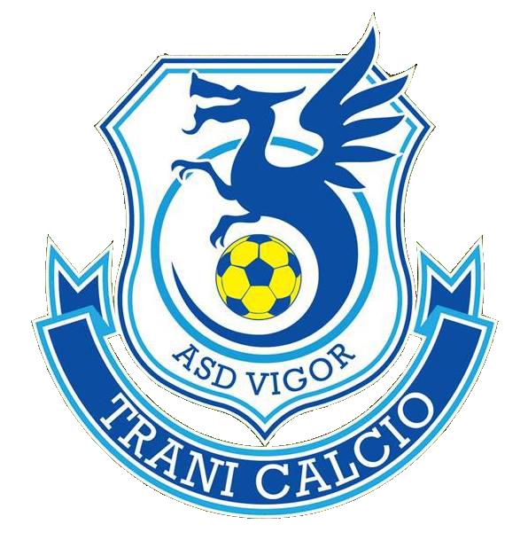 Calendario Eccellenza Pugliese.Vigor Trani Calcio Calendario Squadra Puglia