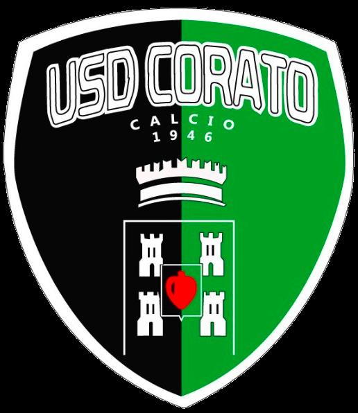 Calendario Eccellenza Pugliese.Corato Calcio 1946 Calendario Squadra Puglia