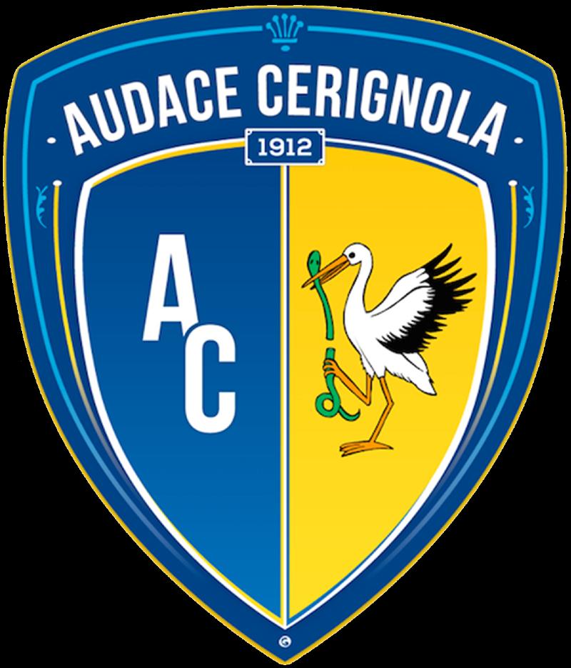Calendario Serie D Girone H.Audace Cerignola Calendario Squadra Italia Serie D