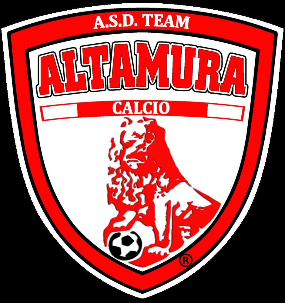 Team altamura scheda squadra italia serie d girone h for Tuttocampo serie d