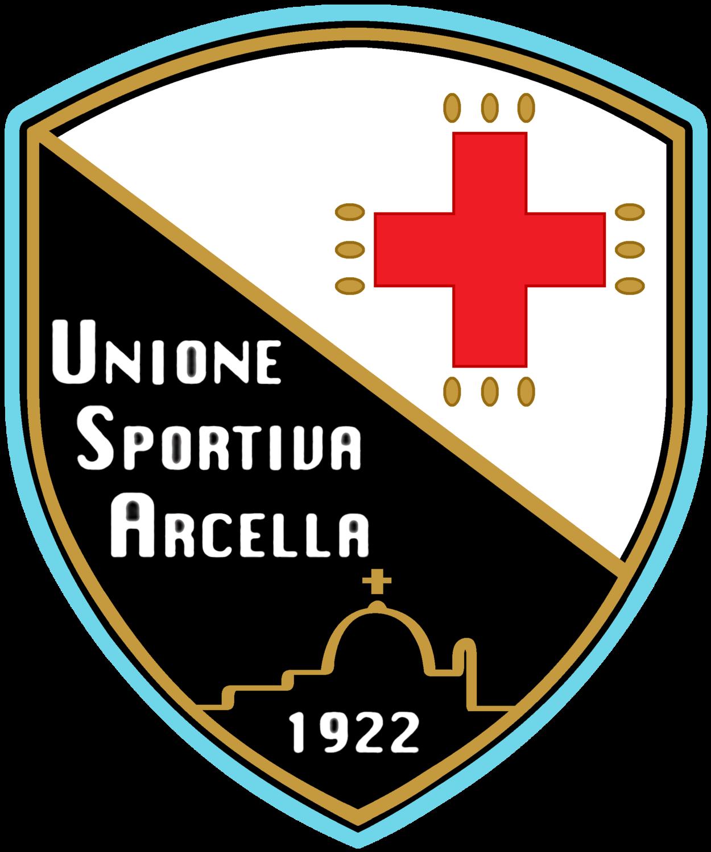 Arcella - Rosa Squadra - Veneto - Eccellenza Girone A ...
