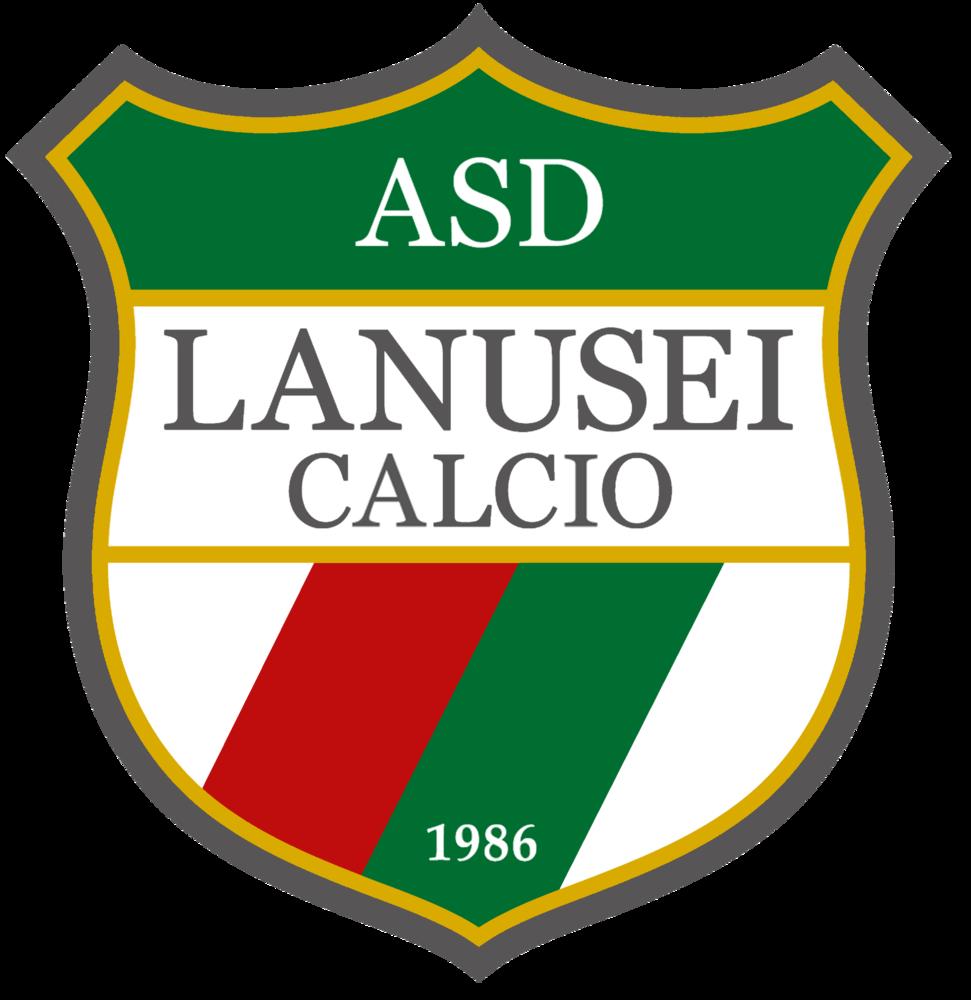 Lanusei calcio rosa squadra italia serie d girone g for Tuttocampo serie d