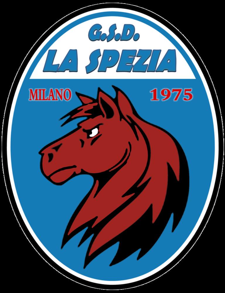 Calendario Spezia Calcio.La Spezia Scheda Squadra Lombardia Promozione Girone F