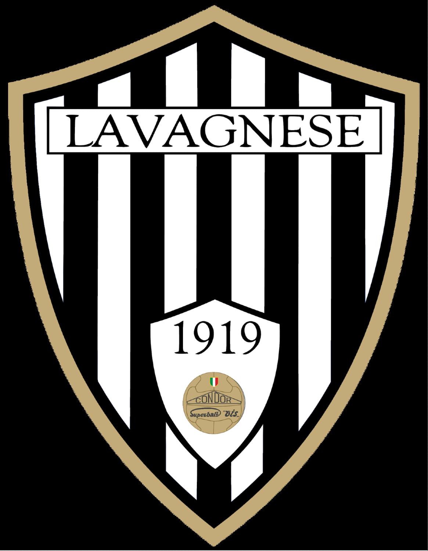 Lavagnese 1919 rosa squadra italia serie d girone a for Tuttocampo serie d