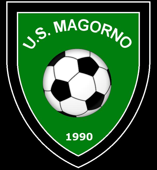 Calendario Terza Categoria.Magorno Calendario Squadra Campania Terza Categoria