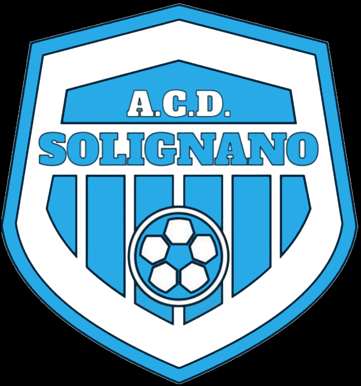 Calendario Modena Calcio.Solignano Calendario Squadra Emilia Romagna Seconda