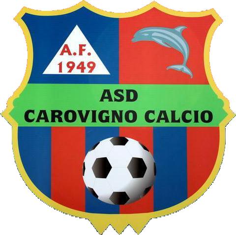 38af45c15 ... Promozione ›; Girone B ›; Carovigno Calcio · Carovigno Calcio