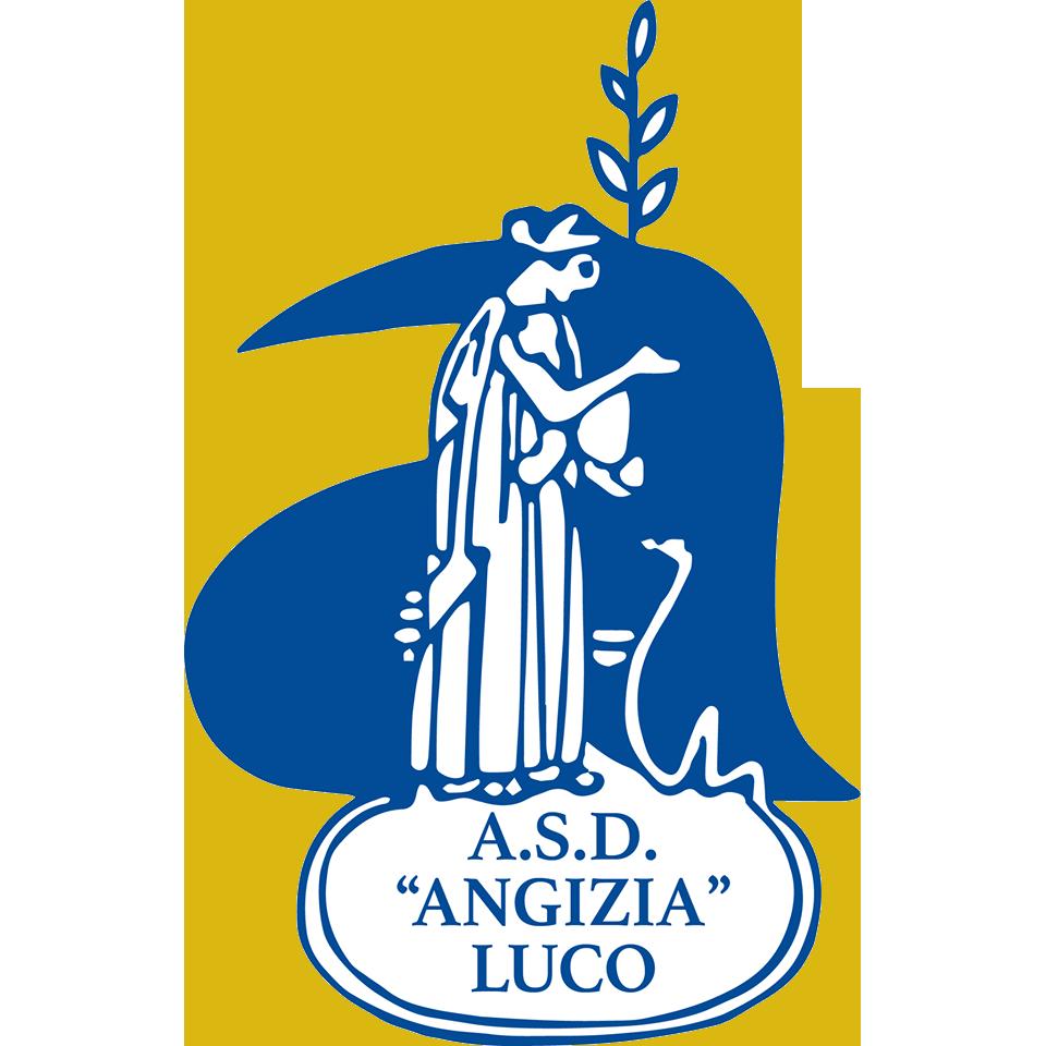 Calendario Promozione Abruzzo.Jaguar Angizia Luco Calendario Squadra Abruzzo