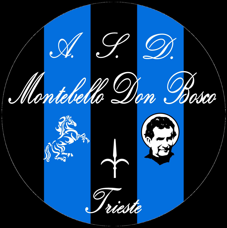 Calendario Boschi.Montebello Don Bosco Calendario Squadra Friuli Venezia