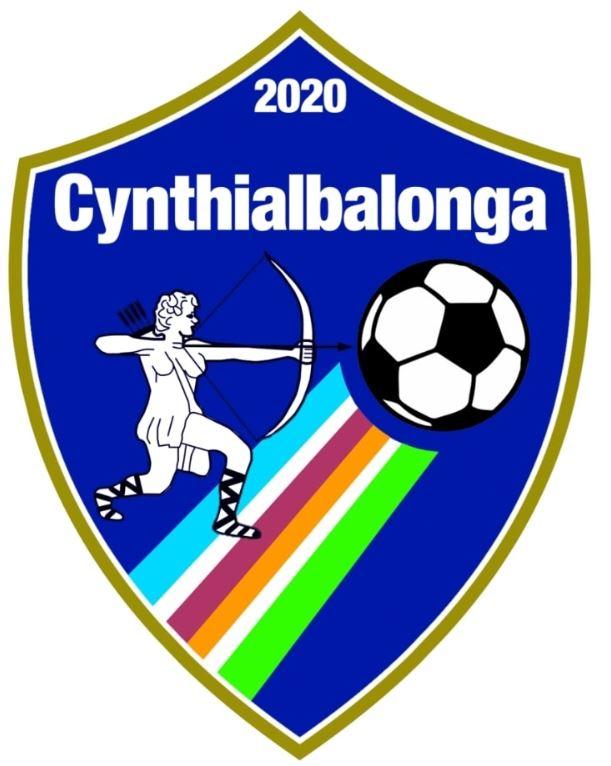 Albalonga stadio squadra italia serie d girone g for Tuttocampo serie d