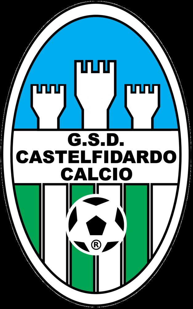 Castelfidardo calciomercato squadra italia serie d for Tuttocampo serie d