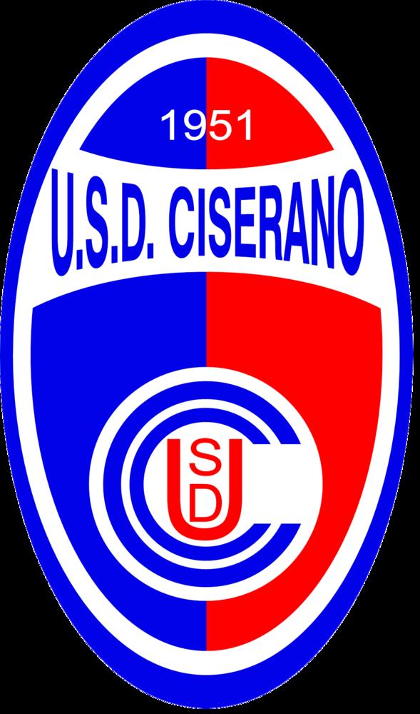 Ciserano marcatori squadra italia serie d girone b for Tuttocampo serie d