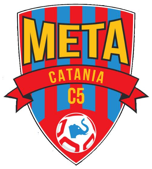 Calcio Catania Calendario.Meta Catania Bricocity Calendario Squadra Italia