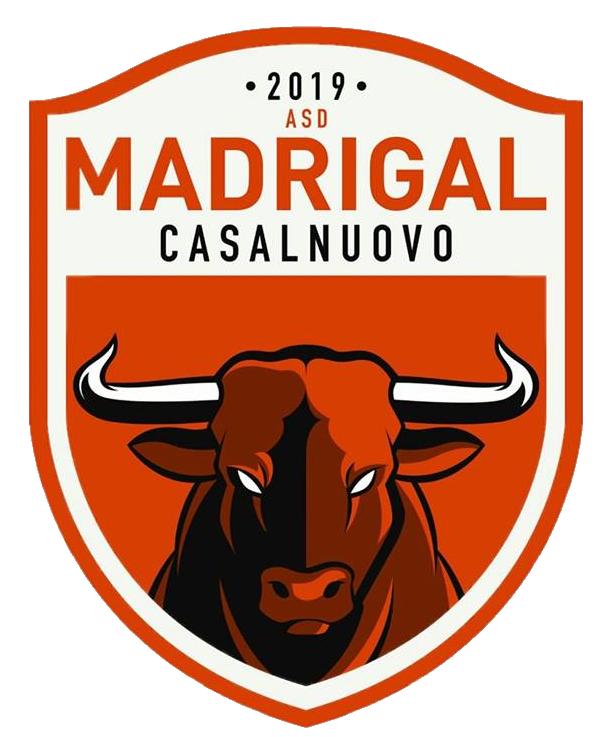Calendario Promozione Campania.Madrigal Casalnuovo Calendario Squadra Campania