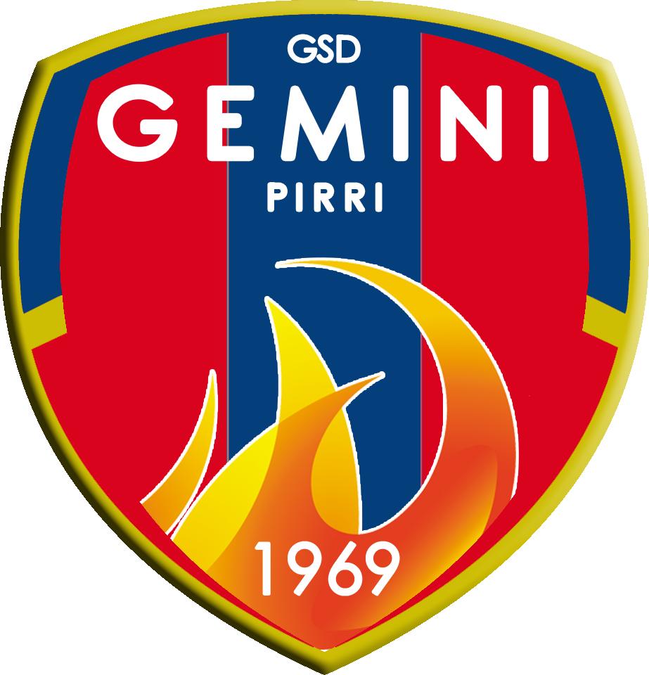 Calendario Prima Categoria Sardegna.Gemini Pirri Calcio Calendario Squadra Sardegna Prima