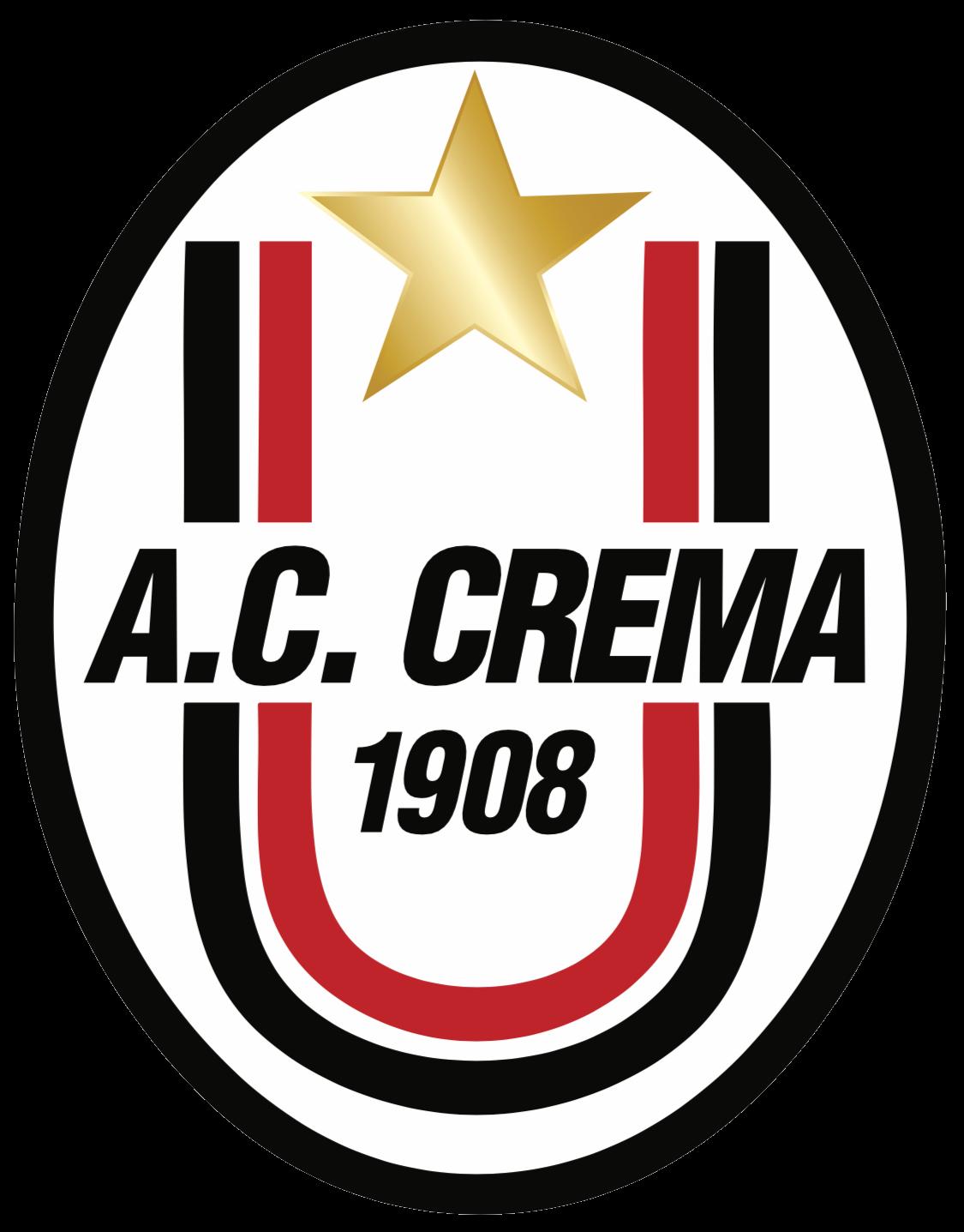 Crema rosa squadra italia serie d girone b for Tuttocampo serie d