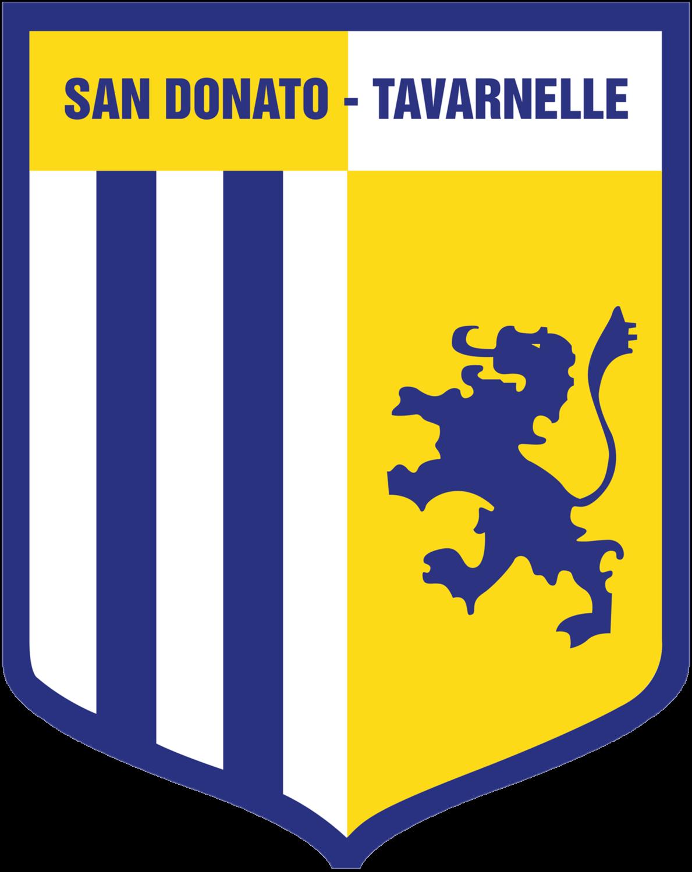 San Donato Calendario.San Donato Tavarnelle Calendario Squadra Italia Serie