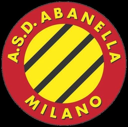 Calendario Milano.Abanella Milano Calendario Squadra Lombardia Terza