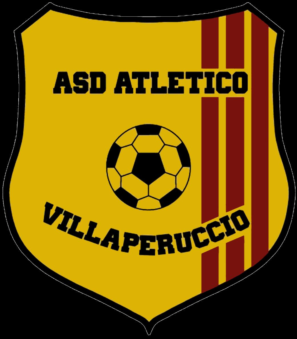 Calendario Prima Categoria Sardegna.Atletico Villaperuccio 06 Calendario Squadra Sardegna