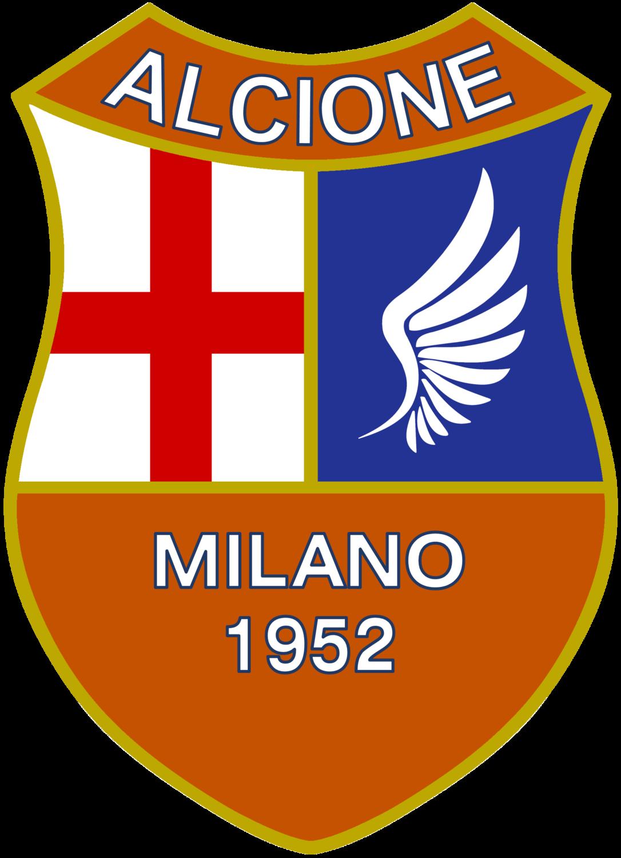 alcione scheda squadra lombardia promozione girone f