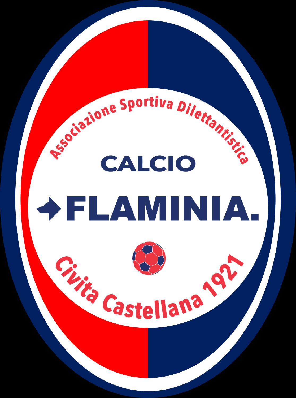 Flaminia calcio scheda squadra italia serie d girone for Tuttocampo serie d