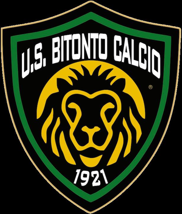Calendario Serie D Girone H.Bitonto Calcio Calendario Squadra Italia Serie D Girone H