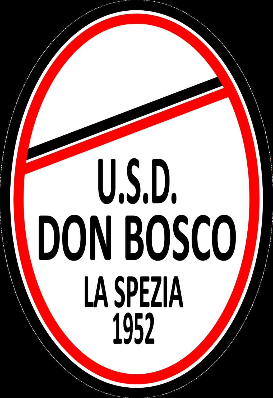 Calendario Spezia Calcio.Don Bosco Spezia Calcio Scheda Squadra Liguria