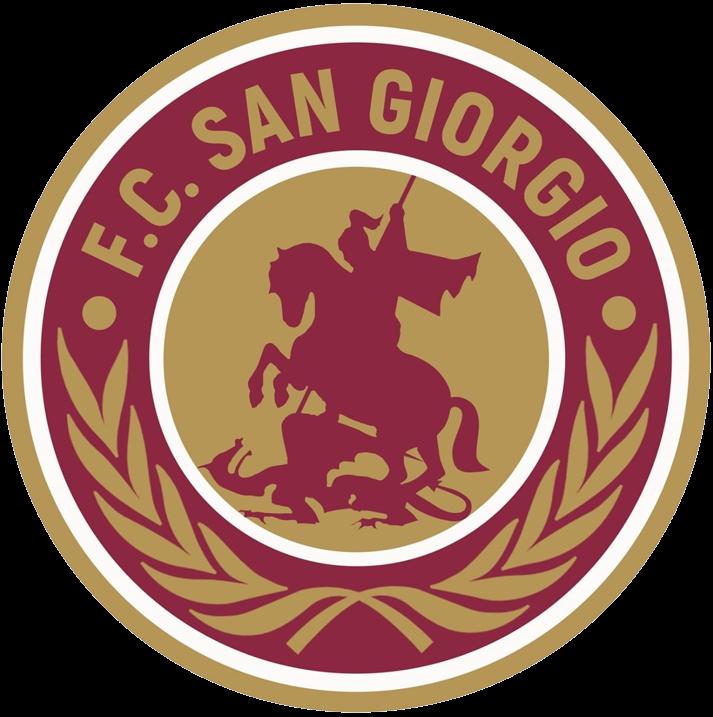 F.C. San Giorgio