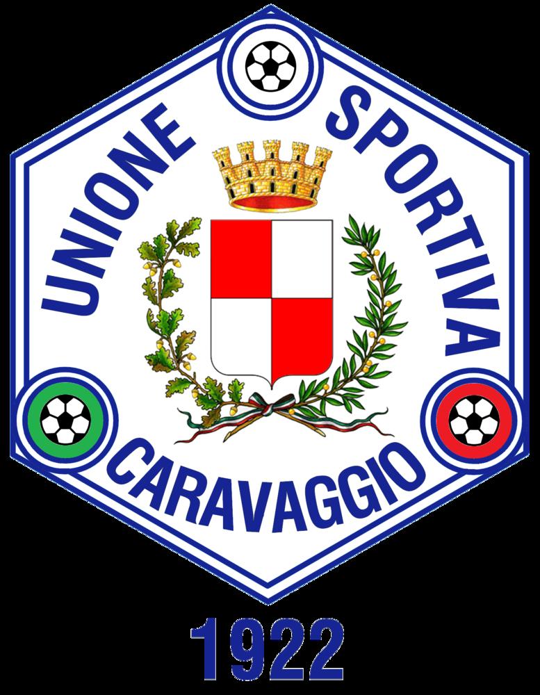 Caravaggio rosa squadra italia serie d girone b for Tuttocampo serie d