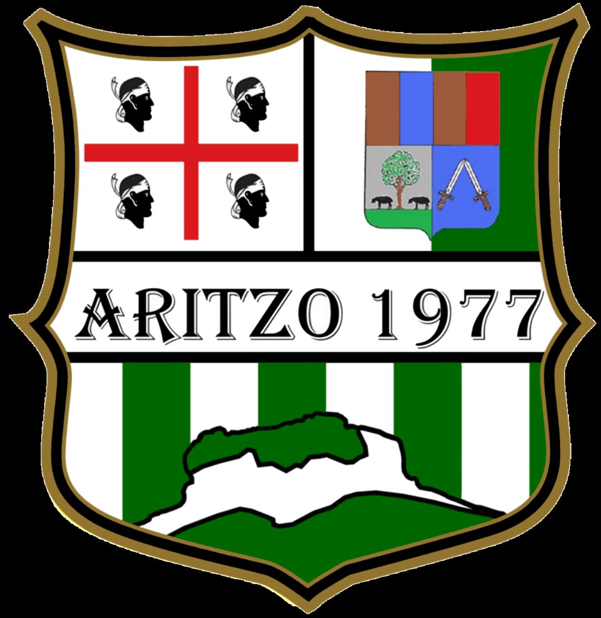 Calendario Prima Categoria Sardegna.Aritzo 1977 Calendario Squadra Sardegna Nuoro Prima
