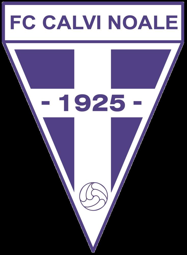 Calvi noale scheda squadra italia serie d girone c for Tuttocampo serie d